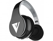 74% off Vomercy VC-60 Bluetooth Over Ear Wireless Headphones