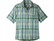 75% off Mountain Khakis Tomahawk Madras Shirt