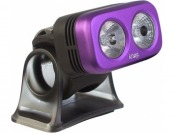 65% off Knog Blinder Road Standard USB Rechargeable Headlight