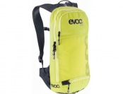 65% off Evoc CC 6L Bike Hydration Pack