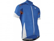 65% off SUGOi RS Ice Jersey - Short-Sleeve - Men's
