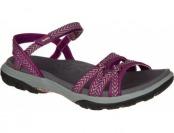 65% off Jambu Lunar Women's Sandal