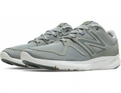 60% off New Balance Coast Mens Vazee Shoes MCOASGR