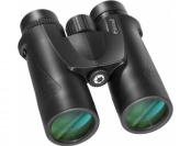 88% off Barska Colorado WP 10x42 Binoculars