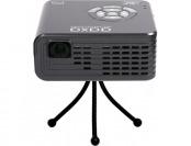 $50 off AAXA P5 Pico 720p DLP Projector