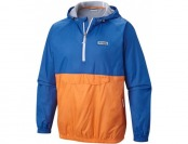 68% off Columbia Men's PFG Terminal Spray Anorak