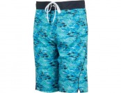 61% off Blacktip Men's Offshore Boardshorts