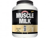56% off Muscle Milk Protein Shake