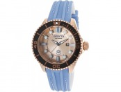 94% off Invicta Women's Pro Diver Grand Diver Silicone Watch