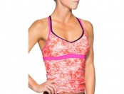 69% off Athleta Womens Plumeria Sportify Tankini