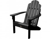 $174 off Highwood Classic Westport Adirondack Chair