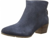 50% off Kenneth Cole REACTION Women's Pil Age Ankle Bootie