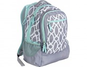 65% off Studio C One Hip Chick Backpack