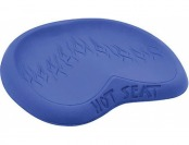 82% off Surf To Summit Sit-On-Top Kayak Seat