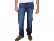 71% off Earl Jeans Mens Slim Fit Stretch Buckley Jeans-3