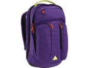 65% off Burton Curbshark Backpack