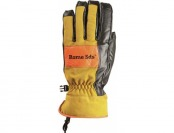 65% off Rome Liftie Gloves
