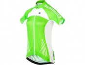 65% off Giordana Silverline Raglan Women's Bike Jersey
