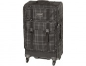 60% off DAKINE Cruiser Roller 65L Gear Bag