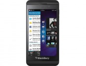 72% off BlackBerry Z10 16GB Unlocked Cell Phone 4.2""