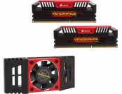 71% off CORSAIR Vengeance Pro 8GB (2 x 4GB) Desktop Memory