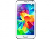 58% off Samsung Galaxy S5 16GB Unlocked GSM Smartphone - White