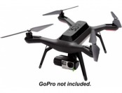 60% off 3D Robotics Solo Aerial Smart Drone