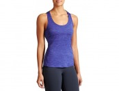 71% off Athleta Womens Shadow Stripe Chi Tank