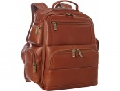 61% off ClaireChase Executive Backpack