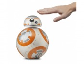 50% off Star Wars BB-8 Desktop Lamp
