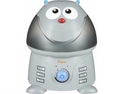 40% off Crane Chip the Robot 1 Gal. Ultrasonic Cool Mist Humidifier