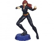 80% off Playmation Avengers Black Widow Hero Smart Figure