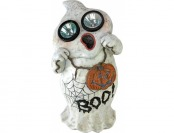 58% off Design Toscano Ghostly Visions Solar Garden Ghost Statue
