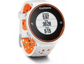 "62% off Garmin Forerunner 620 1"" Advanced GPS Running Watch"