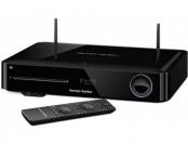 81% off Harman Kardon BDS 580 5.1Ch 3D Blu-ray Disc System Refurb