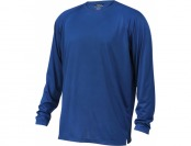 67% off West Marine Men's Admiral Long-Sleeve Tee
