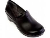 71% off Jambu Cordoba Clogs - Black
