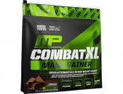 $36 off Muslce Pharm Combat XL Mass GainerFitness Supplement