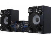 70% off Samsung Giga 1600W Mini Component Bluetooth Audio System
