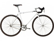 55% off Charge Plug 2 Road Bike - 2015 Singlespeed