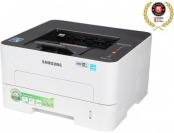 54% off Samsung SL-M2835DW Monochrome Wireless Laser Printer