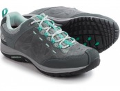 56% off Merrell Zeolite Serge Hiking Shoes - Waterproof (For Women)