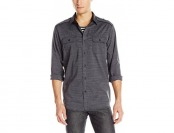 86% off Modern Culture Men's Jasper Crew Raglan Shirt