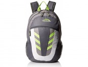 85% off Trailmaker Big Boys Horizontal Stripe Backpack