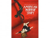 80% off American Horror Story: Season 1 (DVD)
