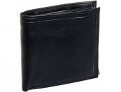 69% off Dockers Men's Saratoga Hipster Duplex Wallet