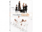 60% off Modern Family: Season 3 (DVD)