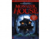 60% off Monster House (Widescreen Edition) DVD