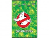 73% off Ghostbusters (Widescreen Edition) DVD