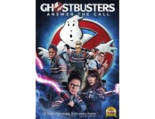 25% off Ghostbusters: Answer the Call (DVD)
